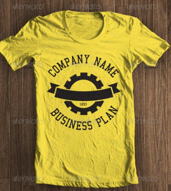 business-plantshirt