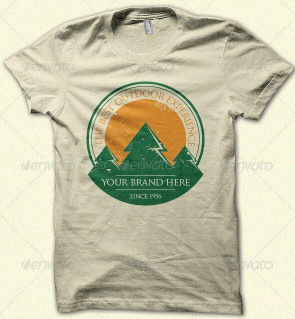 camping-shirt