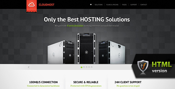cloud-host-internet-business-html-theme