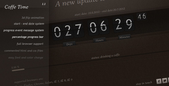 coffe-time-sprite-countdown-flip