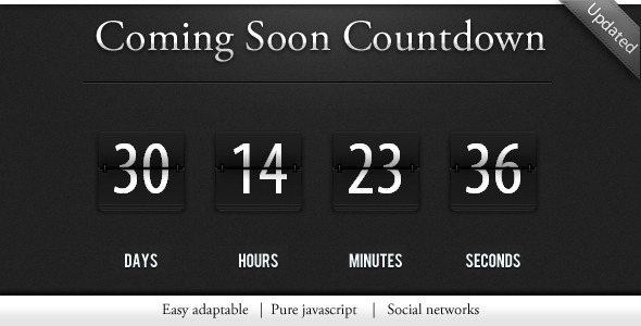 countdown-construction-page