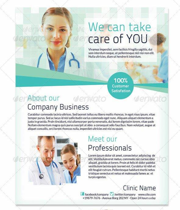 health and home magazine pdf