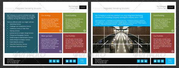 integrated-marketing-solutions-powerpoint-template