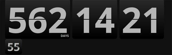 kamar-countdown