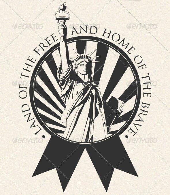 liberty-shirt