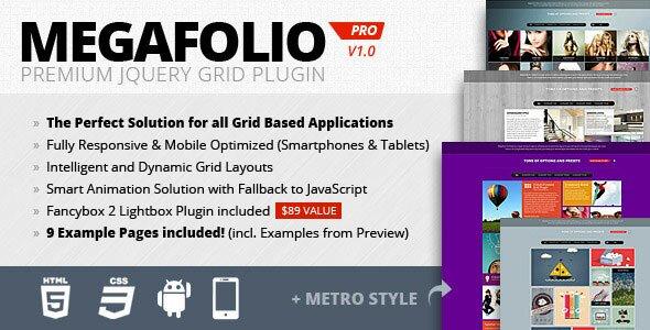 mega-folio-pro-responsive-grid