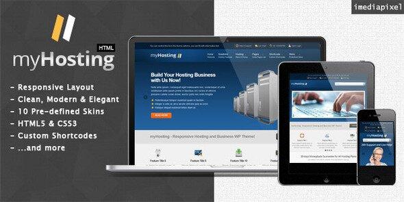 myhosting-responsive-hosting