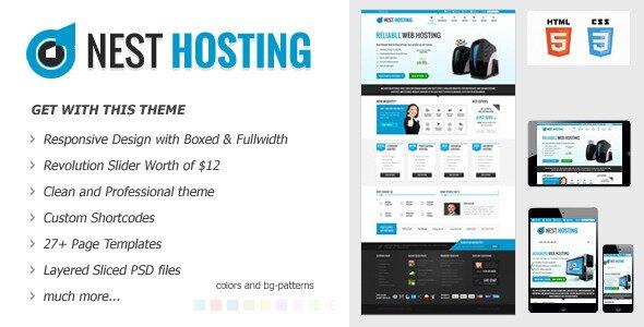 nest-hosting-responsive-hosting-theme