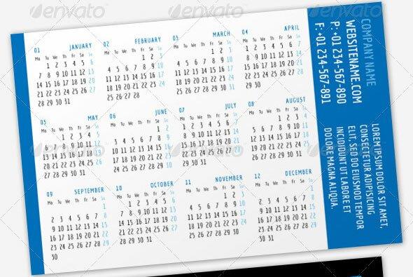 Calendar Extender Design : Orange light on belkin n db wireless routerrange