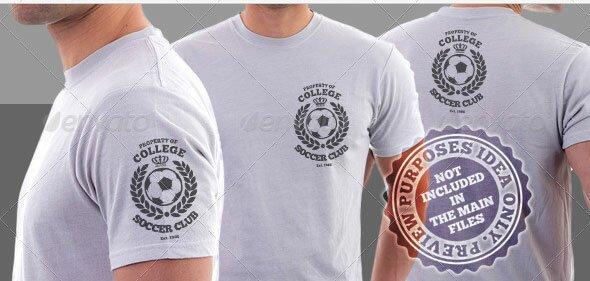 premium-sport-club-tshirt