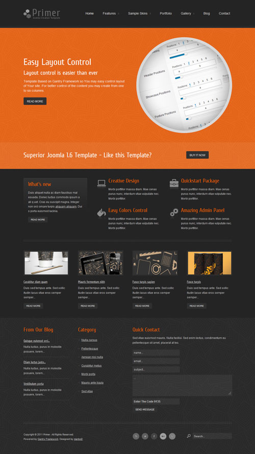 primer-creative-joomla-template