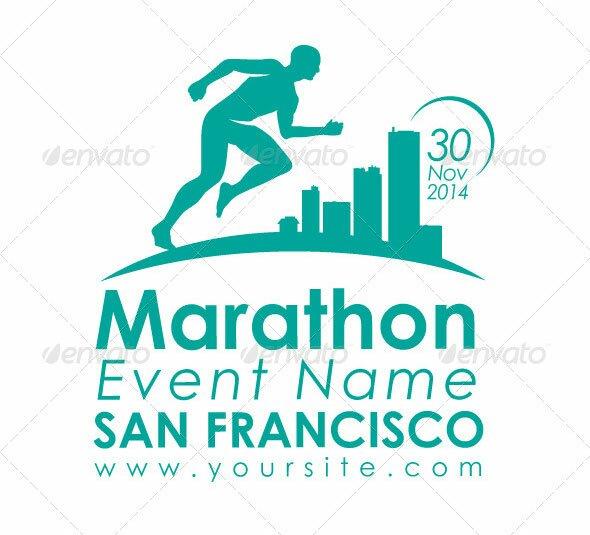 race-marathon-tshirt