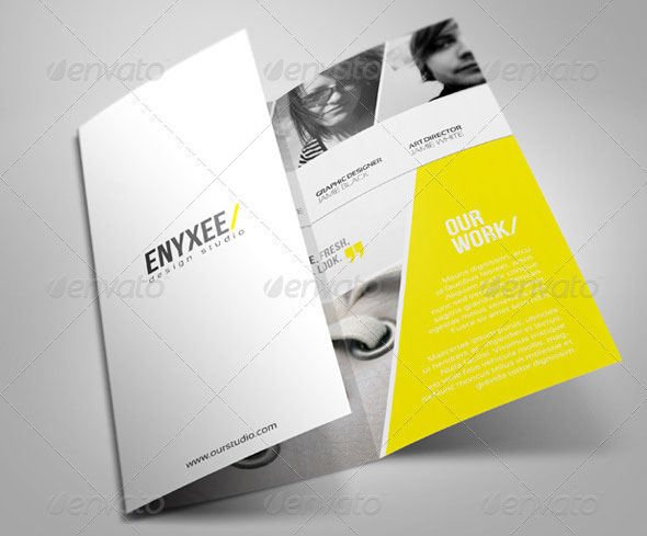 brochure trifold template psd - 33 creative tri fold brochure templates psd indesign