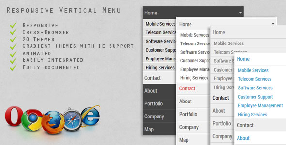 vertical-responsive-menu