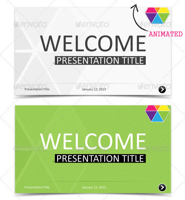 welcome-presentation-title