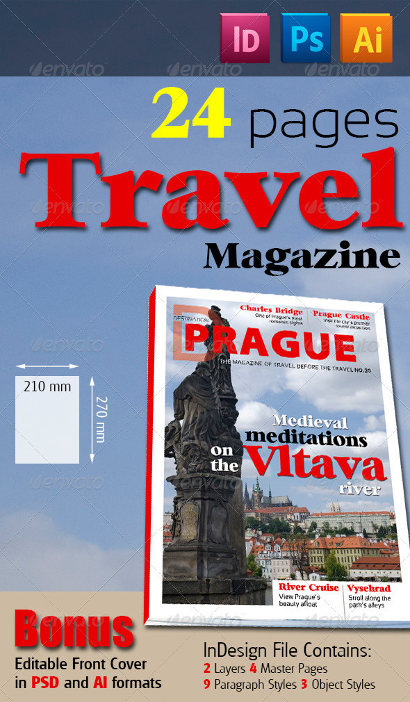 24-pages-travel-magazine-three