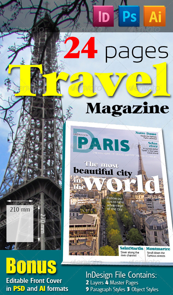 24-pages-travel-magazine-two