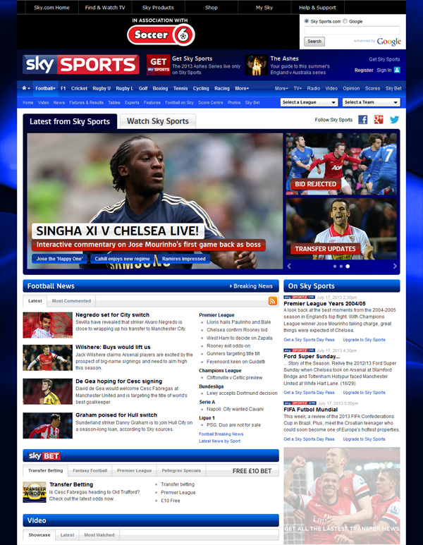 Football-Games-Results-Scores-Transfers-News-Sky-Sports