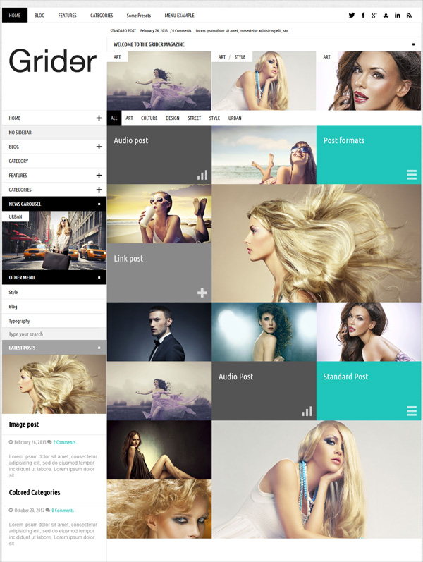 Grider-Magazine--Just-another-WordPress-Retina-Magazine
