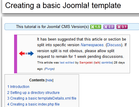 create-a-basic-joomla-template