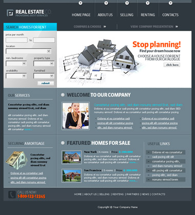 free-real-estate-website-template-01