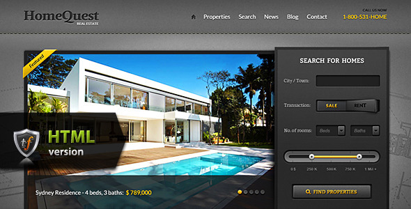 home-quest-real-estate-html-theme