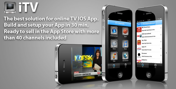 itv-streaming-tv-for-iphone-ipad