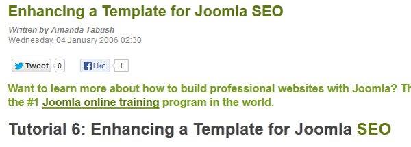joomla-seo-template