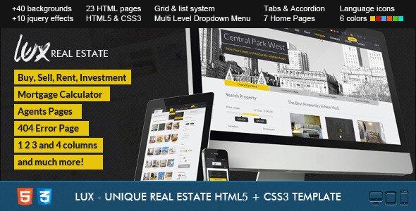 lux-huge-unique-real-estate-html
