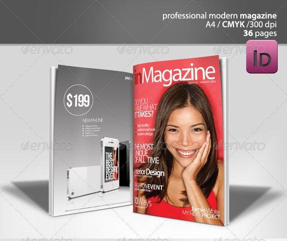 modern-magazine-36-page