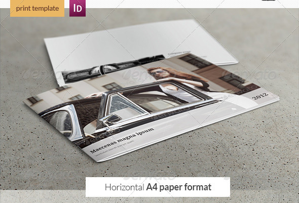 multipurpose-car-showcase-a4-brochure-indesign