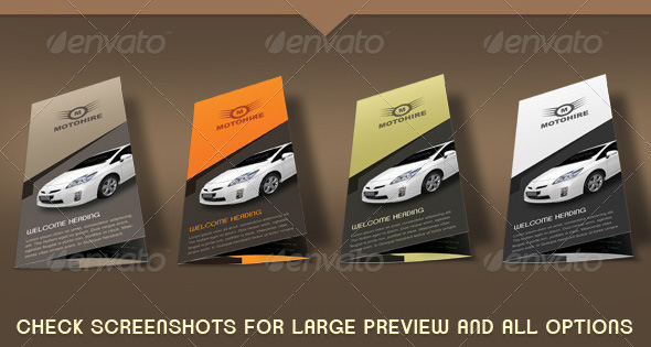 multipurpose-product-marketing-pack-Preview