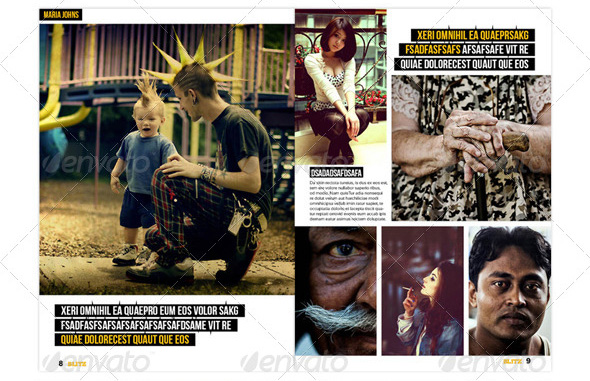 photography-magazine-template