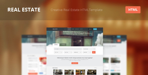 real-estate-creative-html-template