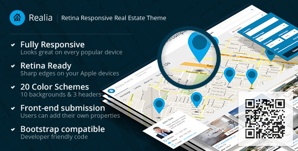 realia-retina-responsive-real-estate-template