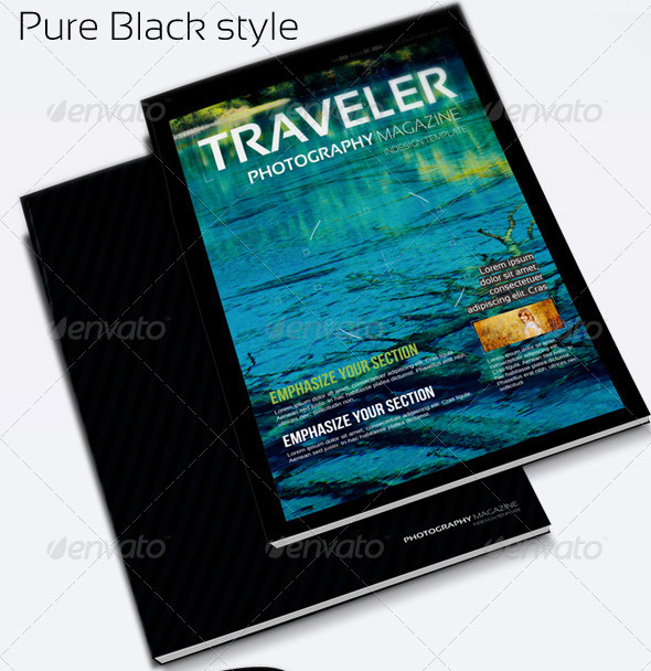 traveler-photography-magazine