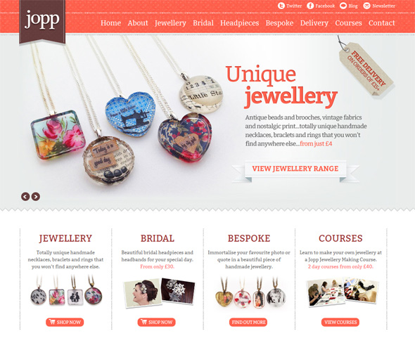 Bespoke-Jewellery-and-Bridal-Pieces-Jewellery-Courses
