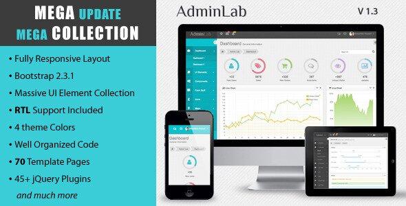 admin-lab-responsive-admin-dashboard-template