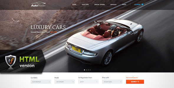 auto-trader-car-marketplace