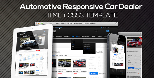 automotive-cars-dealer-responsive-html5-css3