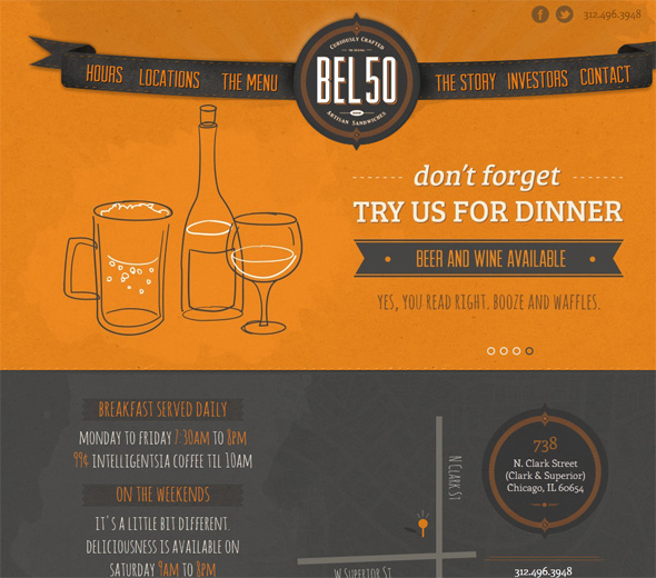 bel50