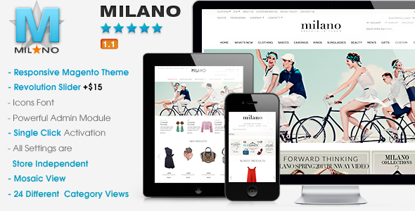 milano-responsive-magento-theme
