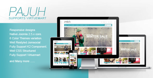 pajuh-clean-repsonsive-virtuemart-templates