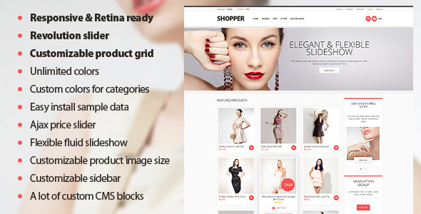 shopper-magento-theme-responsive-retina-ready