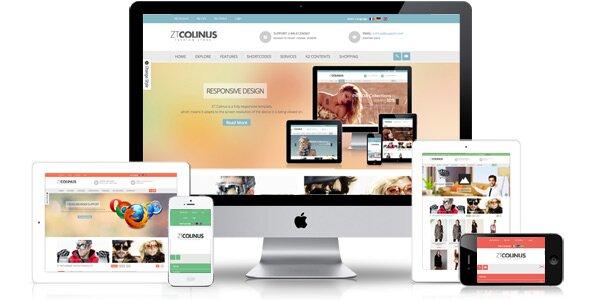 zt-colinus-responsive-virtuemart-joomla-template