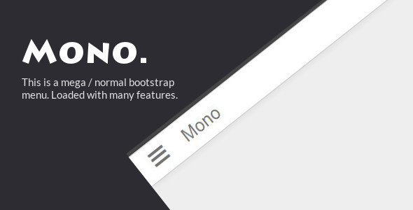mono-responsive-boostrap-fixed-mega-menu