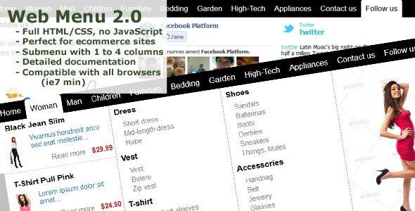 web-menu-ecommerce-2