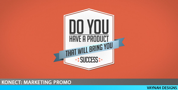 Freebies marketing inc