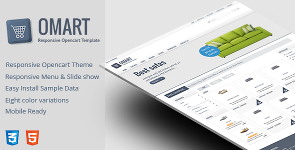 omart-mobile-ready-opencart-theme