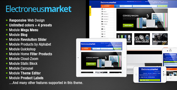responsive-opencart-theme-boss-electronues